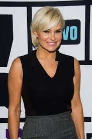 Yolanda Foster Hairstyle yolanda foster says having lyme disease is a nightmare ny 8516 by wearticles.com