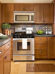 Kitchen Cabinet Knobs And Handles Fabulous Kitchen Cabinet Hardware On Discount  Kitchen Cabinets