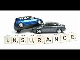 Car Insurance Quotes Online Free Mesmerizing Online Car Insurance Quote Calculator Beautiful Car Insurance