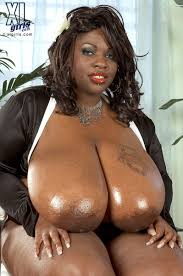 Big giant nude pictures
