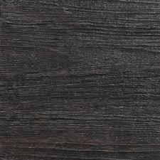 tlc massimo smoked oak luxury vinyl flooring 5271 jpg