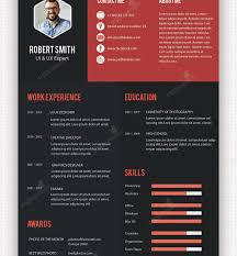 Professional Resume Template Word 2013 Best Of Professional Resumelates Free Download Curriculum Vitae Example