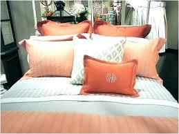 orange and gray bedding sets orange bed sheets orange bed sets orange and gray bedding comforters