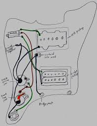 pj wiring diagram fender squier jazz bass wiring diagram ewiring fender p j wiring diagram nilza net
