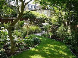 Small Picture Victorian Cottage Gardens gardens to suit you and the style of