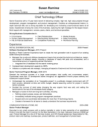 Resumes Resume Headline Examples Better Example For Freshers How