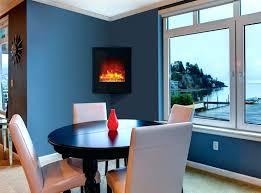 z2464072 corner electric fireplace electric corner fireplace electric corner fireplace white corner electric fireplace heater off