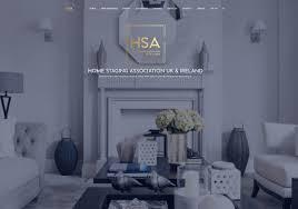 Irish Interior Designers Association One Year Of The Hsauk Iahsp Europe