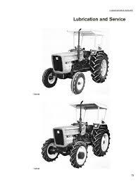 wiring diagram allis chalmers g wiring image allis chalmers 5015 sel tractor wiring diagram allis home wiring on wiring diagram allis chalmers g