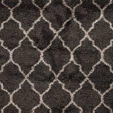 modern carpet pattern seamless. contemporary trellis rug - 7\u002710\ modern carpet pattern seamless m
