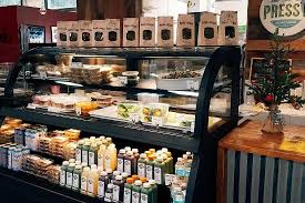juice bar nearby. Contemporary Nearby Delicious And Healthy Vegan Food  Pressu0027d Juice Bar U0026 Kitchen Winter  Garden Traveller Reviews TripAdvisor For Nearby