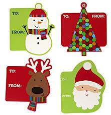 Amazon Com Garvin Peel And Stick Cardstock Christmas