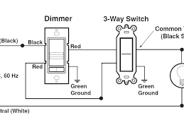 leviton dimmers wiring diagram together with 3 way switch wiring leviton 6161 dimmer wiring diagram leviton dimmers wiring diagram together with 3 way switch wiring diagram to gm best three leviton
