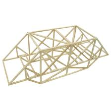 Balsa Wood Bridge Designs Bridgepak