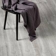 aberfeldy grey oak effect white wood flooring b q cute wickes flooring
