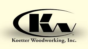 koetter woodworking koetter woodworking i92 woodworking