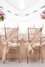champagne chair sashes diy wedding chair decorations 200 50cm yes champagne chair covers 200 50cm sashes chocolate chair covers weddings
