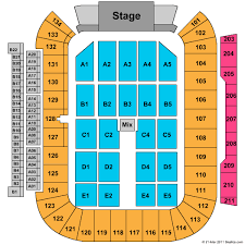 Toyota Park Seating Chart Chicago Open Air Tickets Rugby