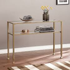 metal hall table. Full Size Of Console Table Small Metal Wood Tablesmall Hall