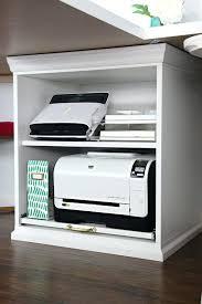 ikea office organizers. Ikea Printer Stand Best Office Organization Ideas On Craft Rooms Ikeaca . Desk Organizers F