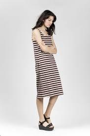 Samuji Size Chart My New Samuji Dada Striped Dress Style Dresses