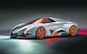 Cool Neon Cars Wallpaper Lambo (Page 2 ...