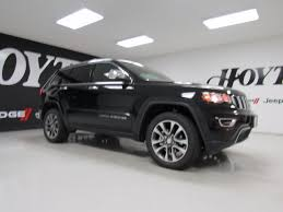 2018 jeep 4 door.  door 2018 jeep grand cherokee 4x4 4 door suv limited black new for sale  arlington inside jeep door