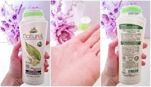 Bagnoschiuma In Inglese : Peony nanni recensione shampoo al thè verde winni s naturel