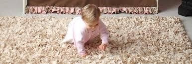 area rug baby room rugs area rug baby girl room