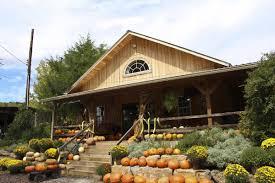 Green Door Gourmet: Nashville's Urban Farm
