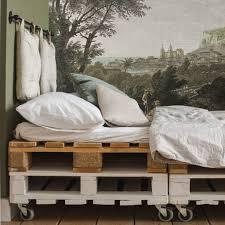 Slaapkamer Inrichten Studiotnw Geeft Je Interieuradvies