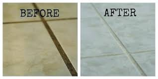 how to clean bathroom tile floor cleaning bathroom tile floor clean bathroom grout vinegar cleaning tiles