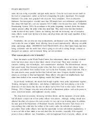 essay on police brutality police brutality paper org police brutality essay view larger