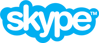 Is Skype Safe And Secure What Are The Alternatives
