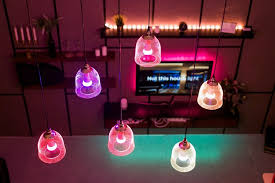 pictures of lighting. Philips Hue Allows Users To Easily Control Their Lighting From Devices. Pictures Of