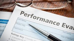 Microsoft Performance Reviews Revamped Employee Reviews Need Updated Software Pcmag Uk