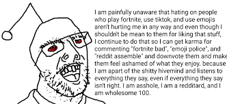 I,hypocrite is made possible only by the generous support of good people like. Reddit Moment Memes