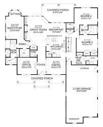 basement designs plans.  Basement Magnificent Finished Basement Plans Basements Floor Org In  Plan Remodel Designs  On Basement Designs Plans