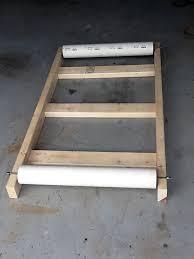 carpet mill dog. my homade carpet mill build - pitbulls : go pitbull dog forums n