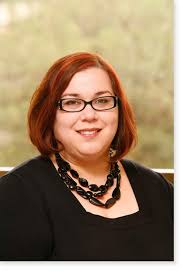 Tina Villarreal : Department of Sociology : Texas State University