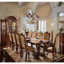 Dining Room Furniture San Antonio Dining Room Furniture San - Dining room tables san antonio