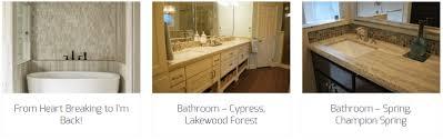 bathroom remodeling houston. Bathroom Remodeling Portfolio Houston D