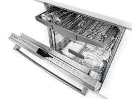 bosch dishwasher third rack. Browse Bosch Rack Dishwashers Intended Dishwasher Third