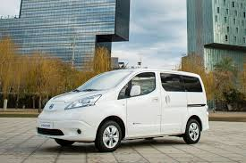 2018 nissan nv200. contemporary 2018 2018 nissan env200 with nissan nv200