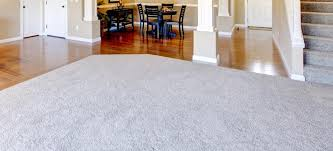 How to Reduce mercial Carpet Installation Costs