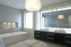 bathroom crystal chandelier bathroom lighting chandelier bathroom lighting s modern chrome crystal bathroom lighting chandeliers mini