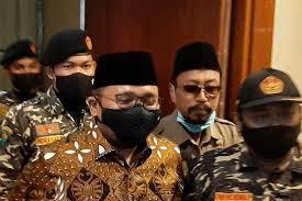 We did not find results for: Kemenag Akan Buka Formasi 27 303 Guru Agama Honorer