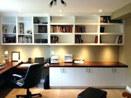 home office solution. Home Storage Solution Office Solutions Chic For Renovations Flexi Uk . Media Cache L