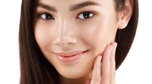 10 skincare makeup tips for oily skin