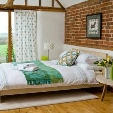 Nice Bedroom Decorating Ideas And Cottage Style Bedroom Decorating Bedroom Decorating Ideas Country Style